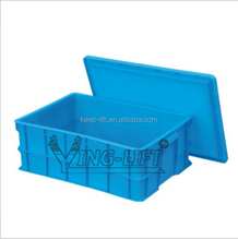 Transfer Container/ Turnover Box / Recycle Case