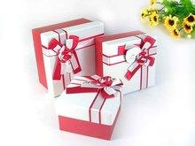 Luxury dates packaging box