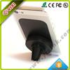 Car air vent phone holder magnetic hand mobile phone holder