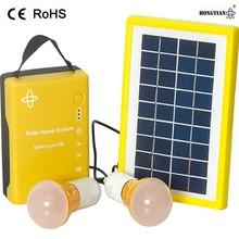 solar home lighting kits solar lantern solar home lighting kits solar fence charger