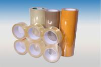 thermal release waterproof measure tape for pools