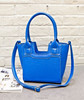 2015 special brand design ladies' at low price handbag import wholesale