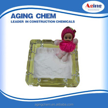 gluconic acid sodium salt white crystalline powder purity 99%(skype linda.zhou75)