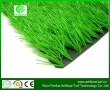 25mm-60mm Nature Looking football Artificial Turf grass