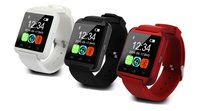 AW8 cheap smart watch with high quality Android/IOS bluetooth watch phone