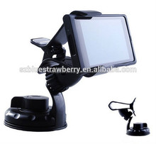 Hot Sale Fashion Portable Clip Car Mobile Holder Accessories for Car