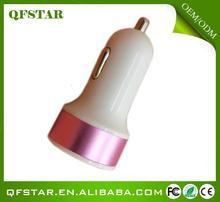 2015QF-Star manufactura para celular y accesorios