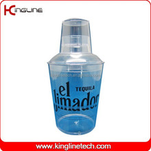 500ml Cocktail shaker(KL-3048)