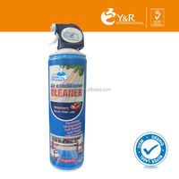 New Item in 2015 Air Conditioner Cleaner Spray