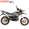 Chinese Nice Powerful Good Quality Dirt Bike 150cc