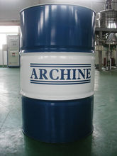High Quality Semi-synthetic Vacuum Pump Oil based on paraffin - ArChine Vacumtech HT 100