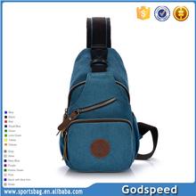 sport bag for men single shoulder sport backpack outdoor school bag