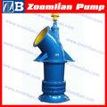 ZLB Pulverizador da bomba,China Big Pulverizador Bombas