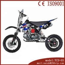 dirt bikes for sale Ycd-03