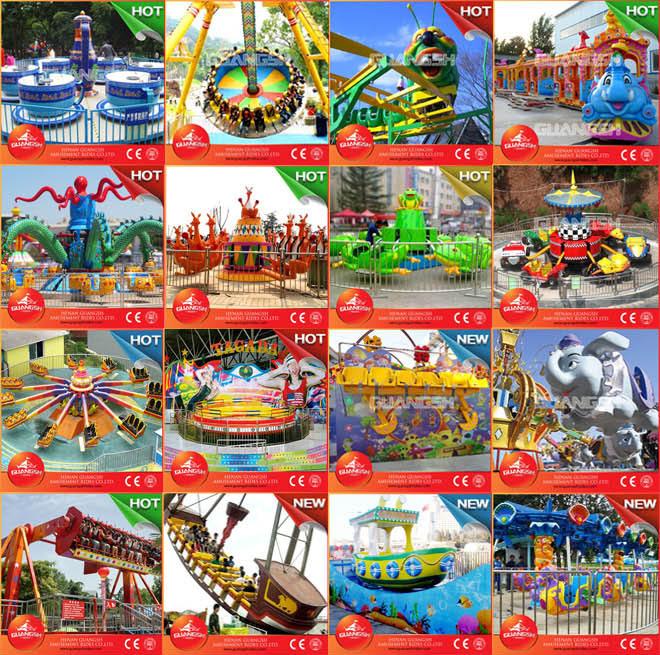 kbh escort djurs amusement hall