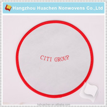 China Factory Directly Free Logo Anti-Dust Mite PP Non woven Fabric