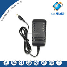 parallel to usb chargers ac/dc adapter
