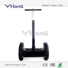 2015 new products CE approved 12v dc electric golf cart motor electric delivery tricycle electric personal transport vehicle