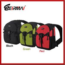 2014 EIRMAI camera bag easy carry shoulderbag
