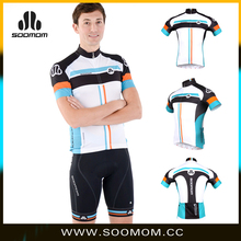 Thermal philippine breathable cycling jersey Lance sobike
