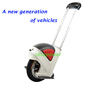 Popular sale one wheel smart speedway electric scooter
