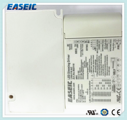 money save power supply low THD LED Lighting Driver 1-10V dimming 700mA LED driver