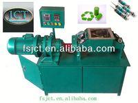 JCT silicone potting compounds NHZ-1000L