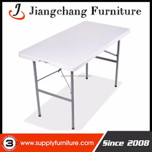 Commercial Professional Design Dinning Folding Tables JC-T36