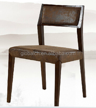 Chair, Wooden Chair, Dinning Room Chair