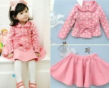 Para niños ropa para niños ropa de invierno niñas ropa de invierno