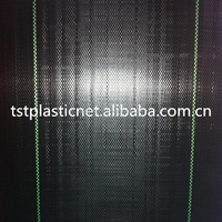 PP Ground Cover, Agricultural Ground Cover Waterproof, plastic Ground Cover Fabric
