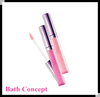 plastic lip gloss tubes wholesale lip gloss