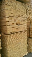 white wood timber (sticks)
