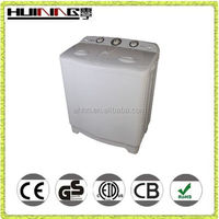 2015 hot cheap but good wholesale battery operated basket washing machine