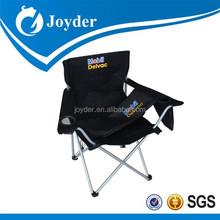 Branded hot sell beach chairs positions