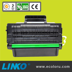 Trending hot products for samsung toner cartridge ML3310