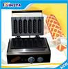 Electric Hot Dog Making machine |High efficiency hot dog maker machine|Hotdog maker warmer machine