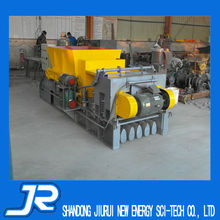 lightweight panel precast concrete machine in developing countries
