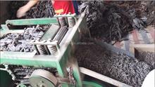 mature(thermal) dried sea kelp cut from China