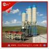 hzs35 fixed ready concrete mixing plant,tar mixing plant,chemical mixing plant