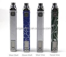 Innokin vaporizer pen iTaste VV nature variable voltage