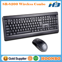 2.4Ghz Wireless Keyboard And Mouse,Keyboard Mouse,Mini Wireless Keyboard And Mouse For iPad
