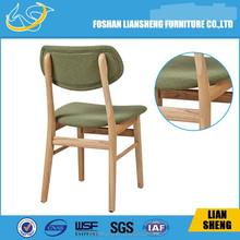 A05 Popular Hotel Furniture Banquet wood Chair alibaba french alibaba alibaba china chair
