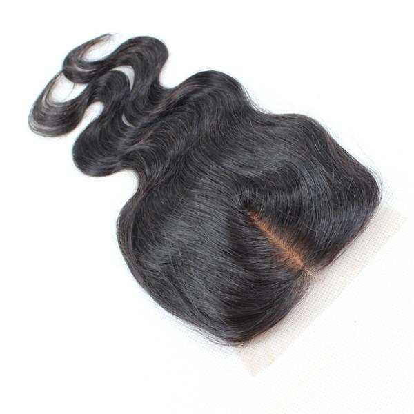 human hair.JPG