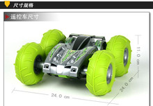 High quality remote control car in radio control toys, high speed rc car toys, remote control cars for adult & kids