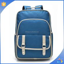 Fashion unisex rucksack laptop backpack bags