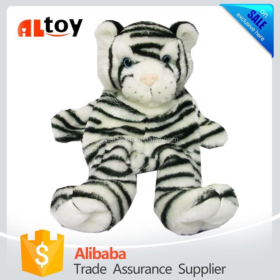 tiger skin.jpg