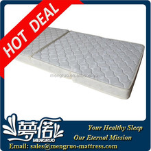hot sale best products folding mattress for sofa bed