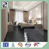 High Quality Lvt Basketball Flooring/handscraped Surface Vinyl Flooring