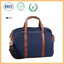 2015 wholesale fashion handbag designer messenger bag men